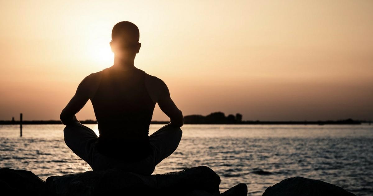 Mindfulness Moda O Necesidad