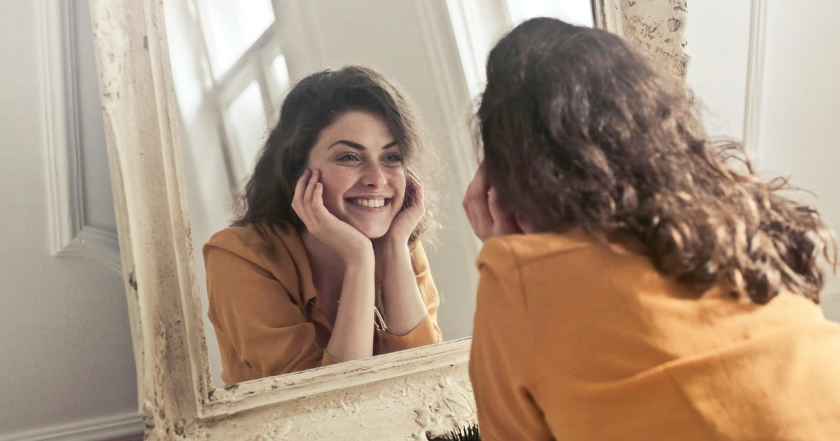 La Felicidad, Objetivo Humano Fundamental