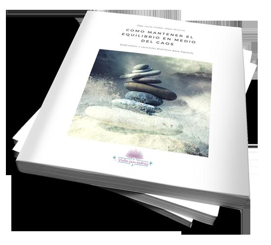 portada-ebook-como-matener-el-equilibrio-en-medio-del-caos